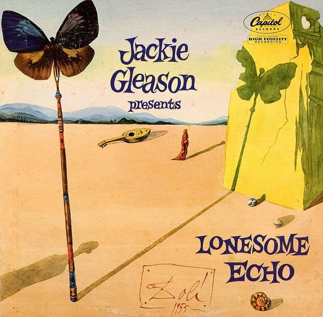Jackie-gleason_lonesome-echo-album-cover-dali