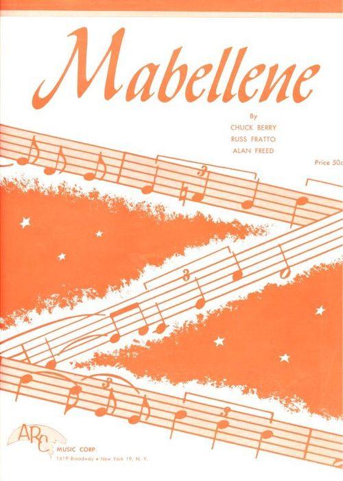 Mabellene