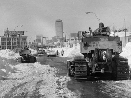 121005-army-in-boston-edbb1