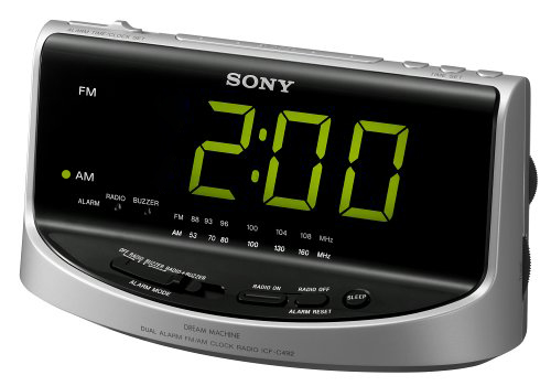 Alarm-clock-2am