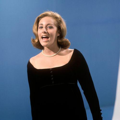 29-lesley-gore-1960