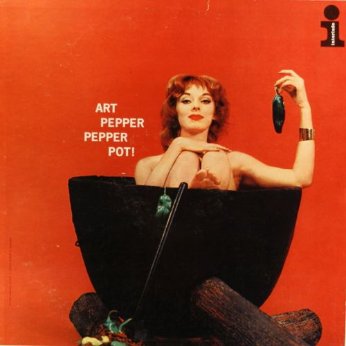 ArtPepper_PepperPot