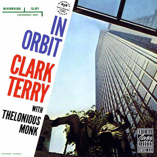 Clark-terry-thelonius-monk-in-orbit