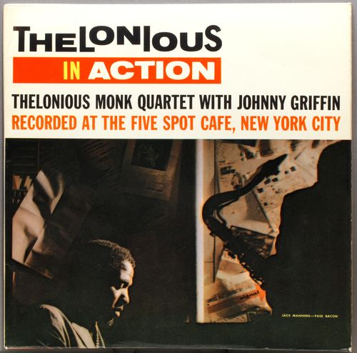 Monk-thelonious-in-acction-front-1600