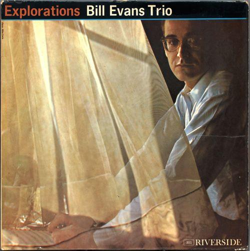 Billevansexplorations-frontcover-1600