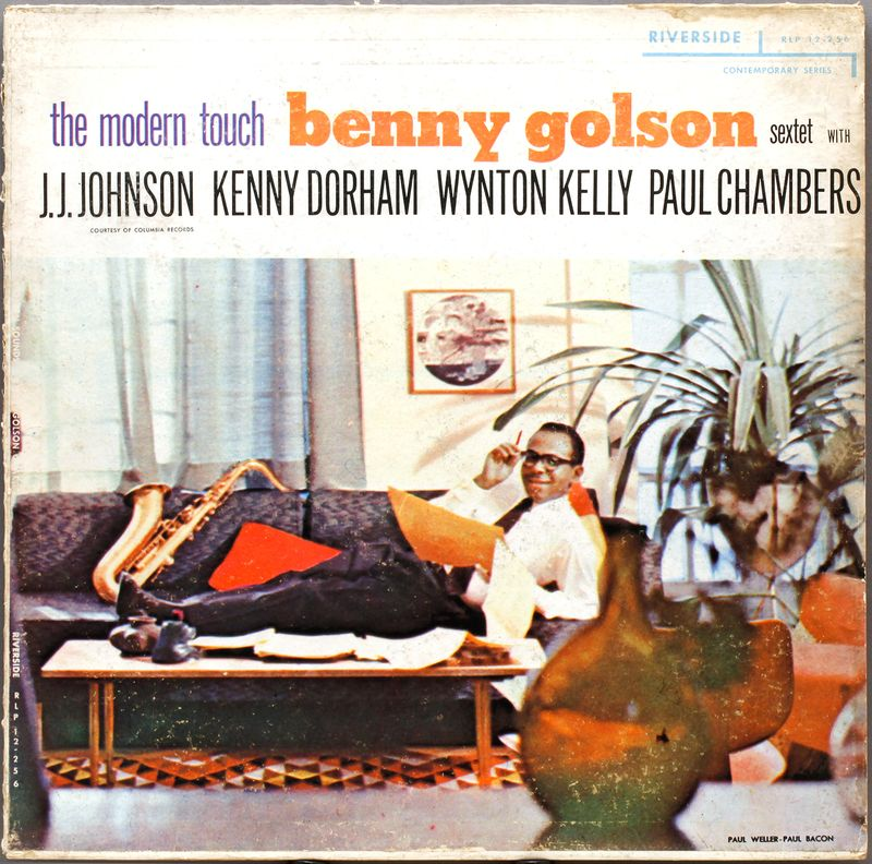 Benny-golson-modern-1600-front-cover
