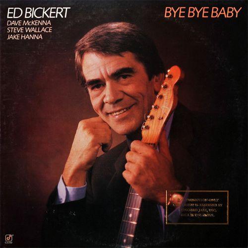Ed-bickert-bye-bye-baby-645301