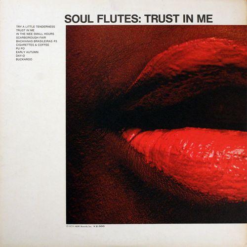 Soul-flutes-trust-in-me-134778
