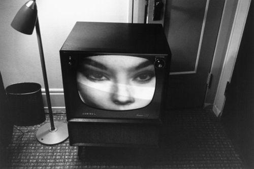 O-TV-900