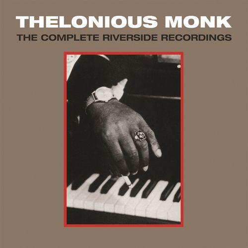 TheloniousMonk_Cvr
