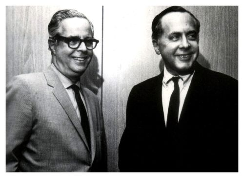 Alfred-lion-and-francis-wolff
