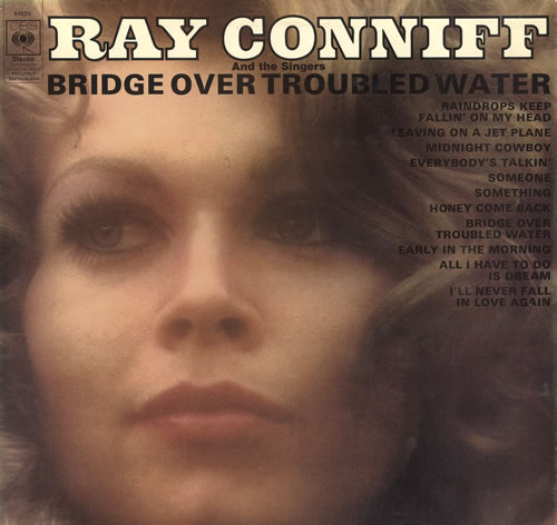Ray-Conniff-Bridge-Over-Troub-563232