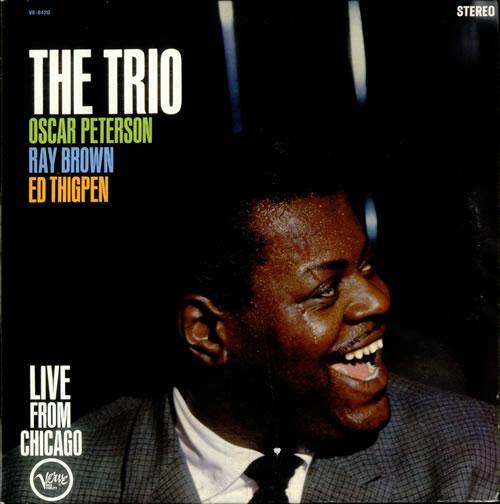 Oscar-Peterson-The-Trio-533345