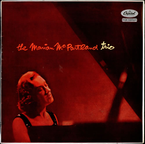 Marian-McPartland-The-Marian-McPart-511928