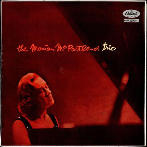 Marian-McPartland-The-Marian-McPart-511928