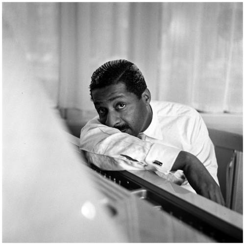 1957-jazz-pianist-errol-garner-phot-paul-huf