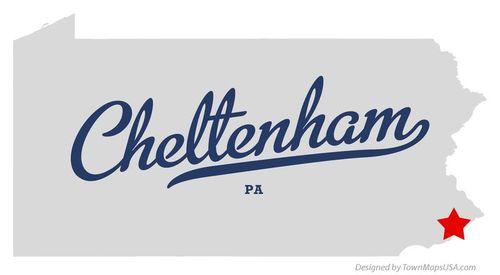 Map_of_cheltenham_pa