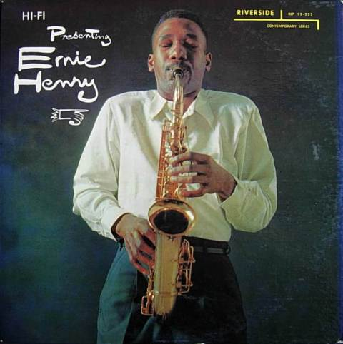 Presenting_Ernie_Henry