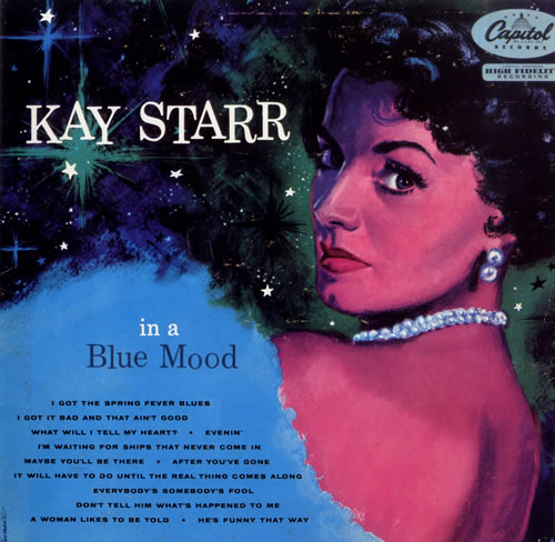 Kay+Starr+In+A+Blue+Mood+560918
