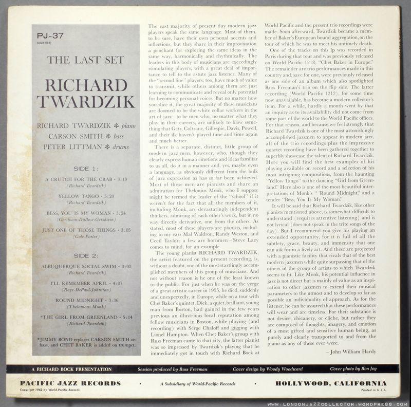 Richard-twardzik-the-final-set-rear-cover-1800-ljc