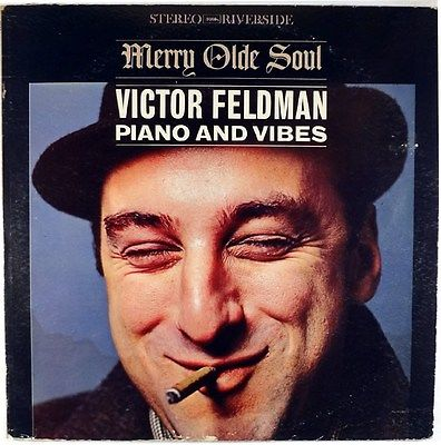 Victor-feldman-piano-and-vibes-merry-olde-soul-original-stereo-lp_8175664