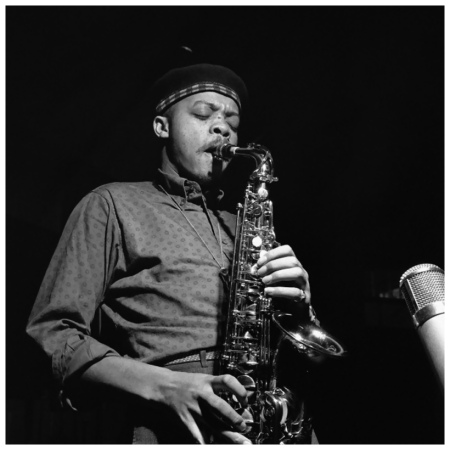 Sonny-red-1959