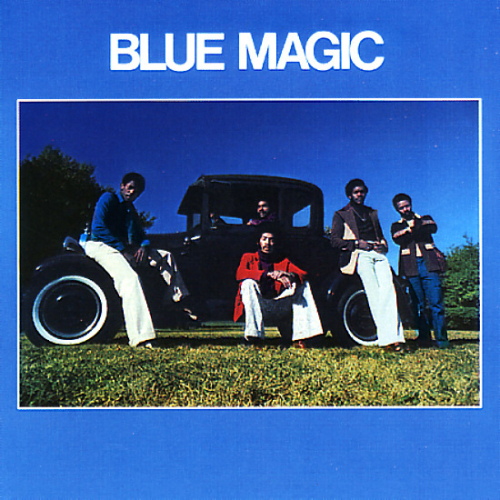 Bluemagic~~_bluemagic_101b