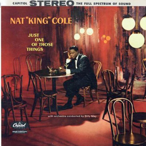 Nat-king-cole-57-one-of-those-things-album-1a-e1
