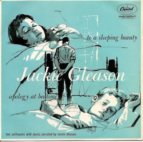 Jackie-gleason_to-a-sleeping-beauty_apology-at-bedtime-album-cover
