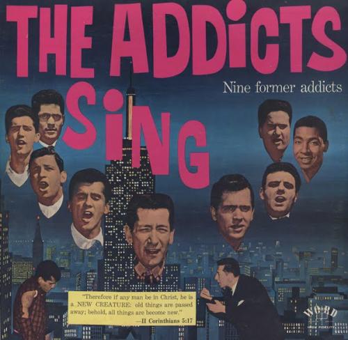 Addicts_sing1