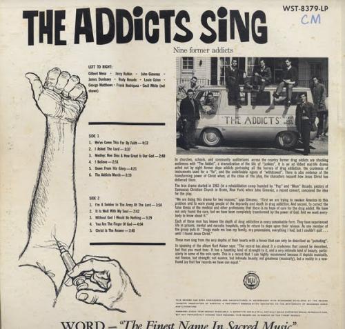 Addicts_sing2