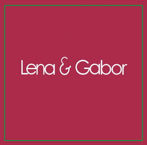 Lena+and+gabor+front_2