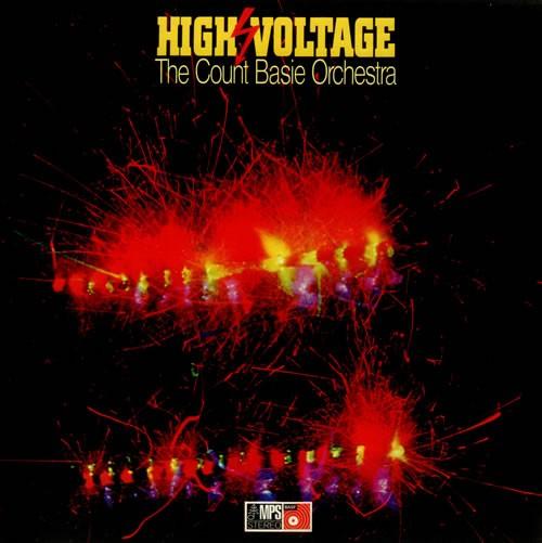 Count_basie_-_high_voltage_-_lp_record-457365