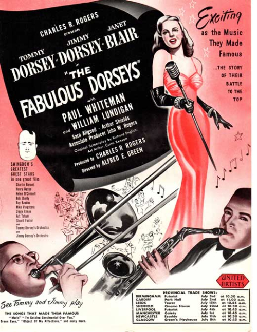 The-fabulous-dorseys-movie-poster-1947-1020775861