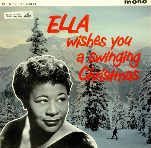 Ella+Fitzgerald_Ella+Wishes+You+A+Swinging+Christmas+-+Factory+Sample-456258