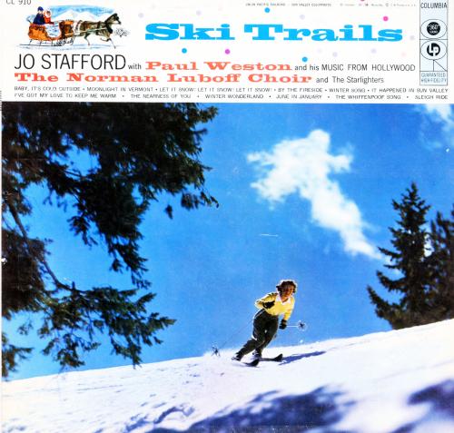 Skitrails_stafford676