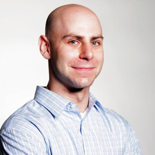 Adam-grant-bio-photo