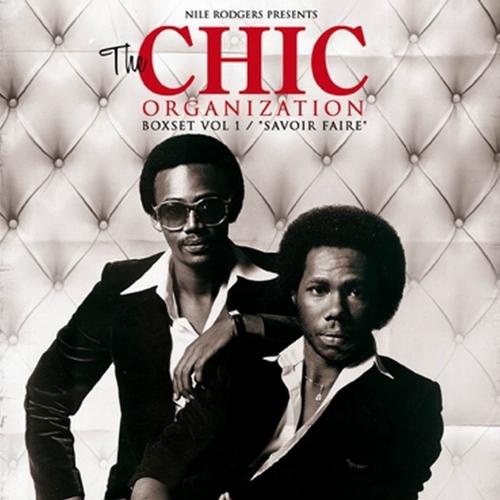 Nile_rodgers_presents_the_chic_organization-box_set_vol_1__savoir_faire_a