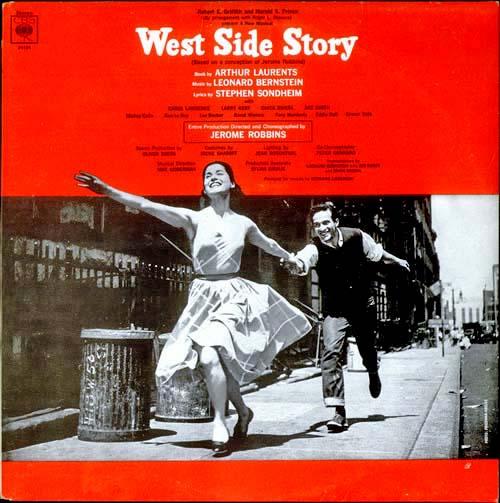 Original_Soundtrack_West_Side_Story
