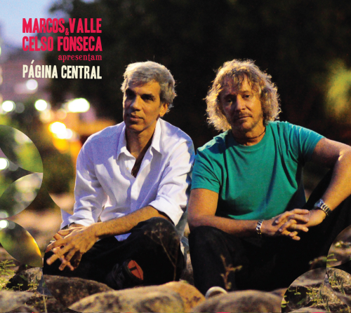 BF929-Marcos-Valle-e-Celso-Fonseca-Página-Central-7898324759291
