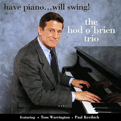 Have-piano-will-swing