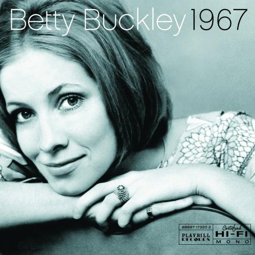 BettyBuckley_BettyBuckley1967_88697173202_F_001