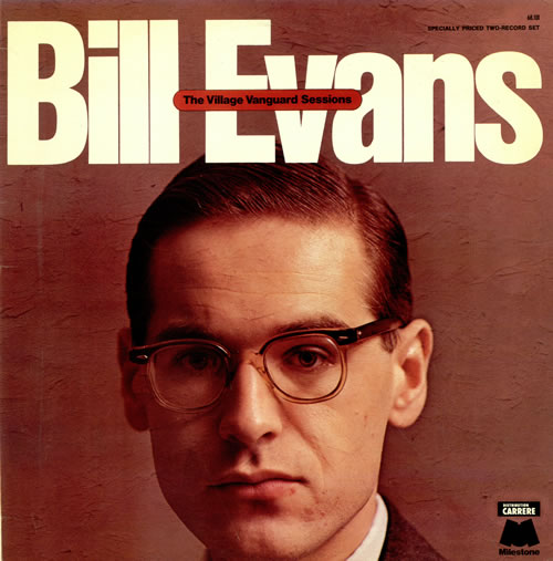 BILL_EVANS_(PIANO)_THE+VILLAGE+VANGUARD+SESSIONS-468320