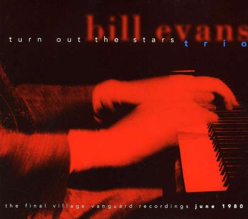 Turn_Out_the_Stars_The_Final_Village_Vanguard_Recordings