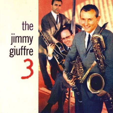 The-jimmy-giuffre-3