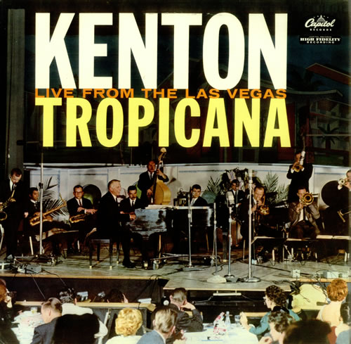 Stan+Kenton+Kenton+At+The+Tropicana+-+Fact-454338