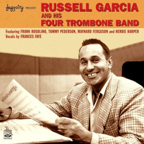 Russell-garcia-and-his-four-trombone-band