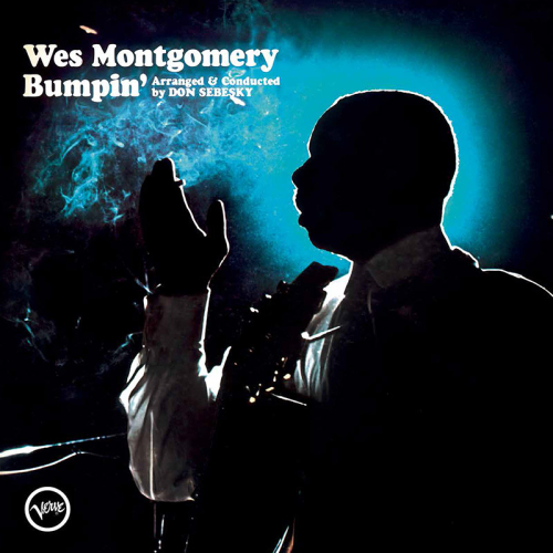 Wes-montgomery-bumpin-front