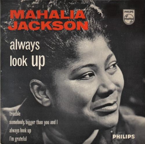 Mahalia-jackson-trouble-philips