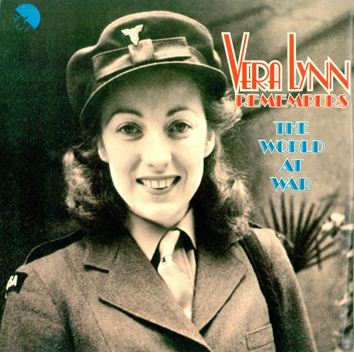VERA_LYNN_REMEMBERS+THE+WORLD+AT+WAR-494949